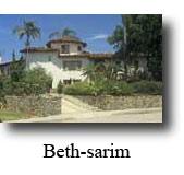 beth-sarim_small