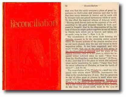 reconciliation_p14